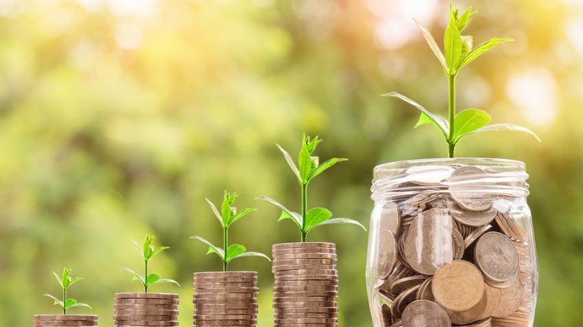 Ecobonus 2018 Risparmio Energetico