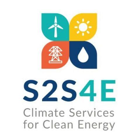 S2S4E prevede la produzione di FER fino a tre mesi