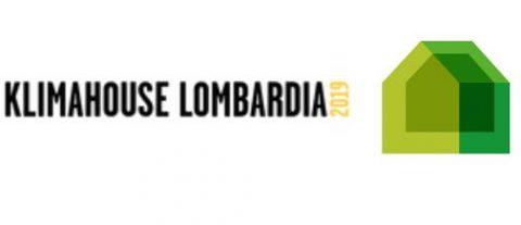 Klimahouse Lombardia, Lario Fiere, 4 – 6 ottobre 2019