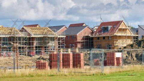 Produzione nelle costruzioni: i dati ISTAT
