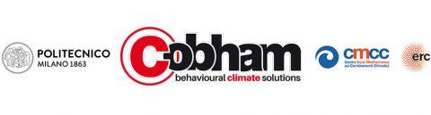 ERC COBHAM: il comportamento dei consumatori nei confronti delle politiche energetiche e climatiche