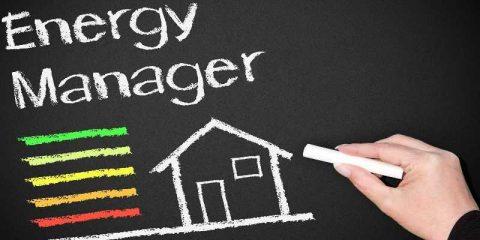 In crescita gli Energy Manager in Italia, secondo il rapporto FIRE