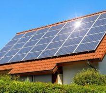 Italia solare: il 74% degli operatori ha registrato un calo degli ordini dall'inizio della crisi