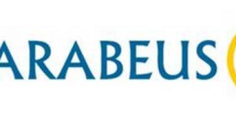 SCARABEUS abbatte i costi del solare termodinamico