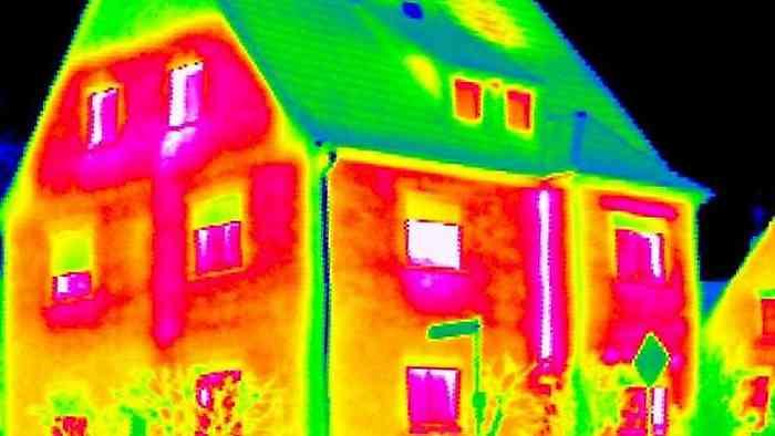 Tavolo tecnico ABI per agevolare efficienza energetica e riqualificazione del patrimonio immobiliare
