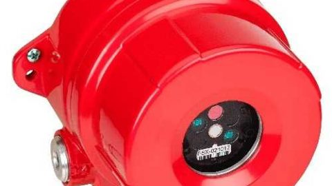 UNI 11224 2019 Controllo iniziale e manutenzione dei sistemi di rivelazione incendi