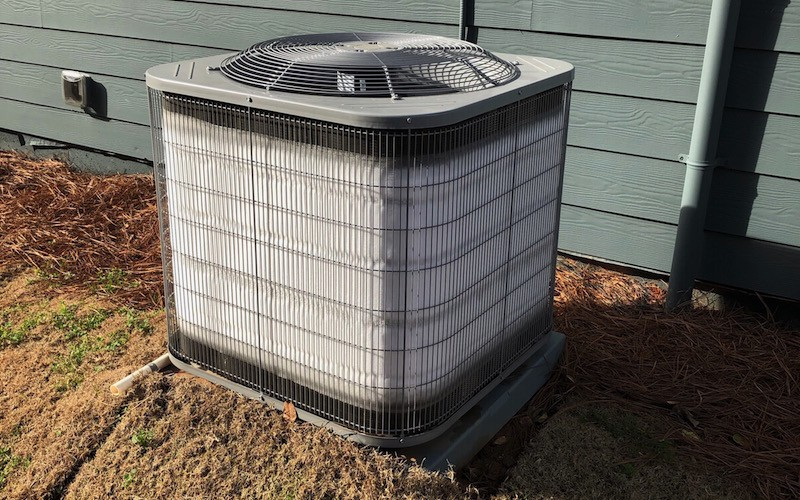 UNI EN 12102-2 2019 - condizionatori d'aria, refrigeratori di liquido, pompe di calore