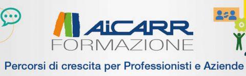 Conduzione, esercizio e gestione della manutenzione degli impianti tecnologici, Milano 15 ottobre 2019