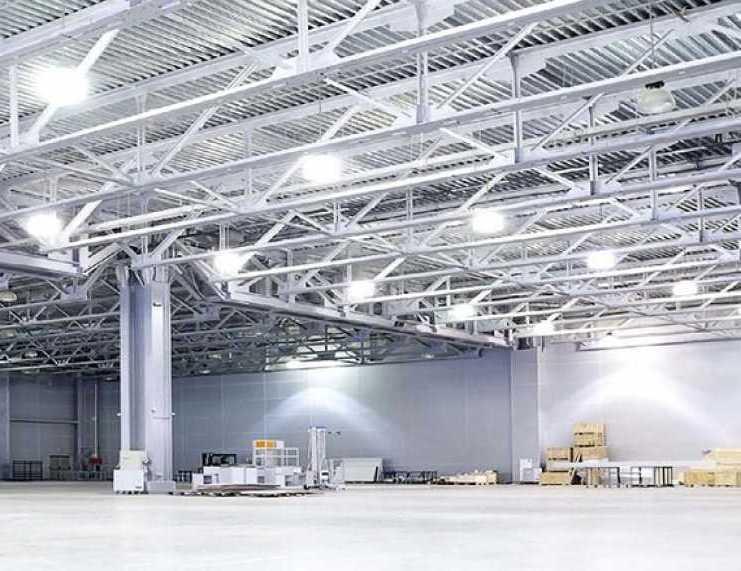 UNI CEN TS 17165 2019 Processo di progettazione degli impianti di illuminazione