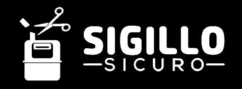 Sigillo Sicuro: la prima rete italiana di installatori e progettisti specializzati nelle pompe di calore elettriche