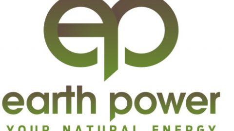Convention Earth Power 2019, Verona, 13 dicembre 2019