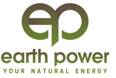Convention Earth Power 2019, Verona, 13 dicembre 2019