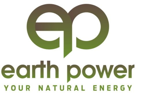 Earth Power 2019