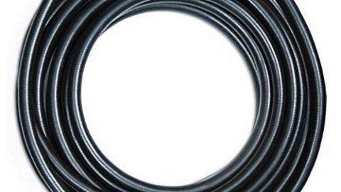 UNI 7140:2019 Tubi flessibili non metallici per allacciamento di apparecchi a gas