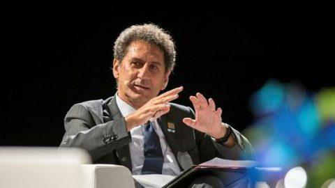 IRENA: necessario raddoppiare la produzione di rinnovabili entro il 2030