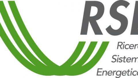 Biomassa: nuovo dossier RSE