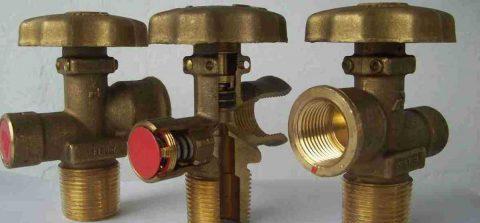 UNI EN ISO 15995 2019 bombole per gas