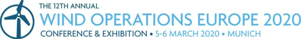 Wind Operations Europe 2020