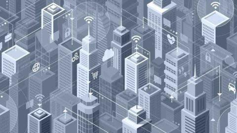 Spostata al 6 febbraio 2020 la presentazione di Smart Buildings Report