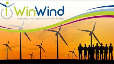 Il progetto WinWind agevola la diffusione dell'energia eolica