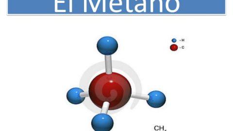Le perdite di metano nella catena produzione – consumo