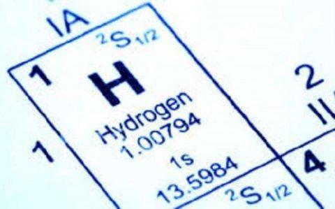 Waste2tricity: idrogeno da rifiuti plastici non riciclabili