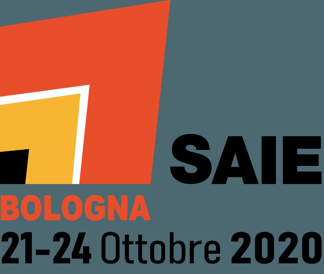 Logo SAIE 2020