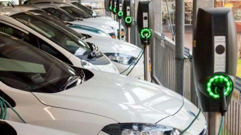 I costi nascosti delle infrastrutture di ricarica per veicoli elettrici.
