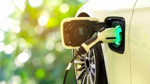 ARERA: necessaria la smart charging per lo sviluppo della mobilità elettrica
