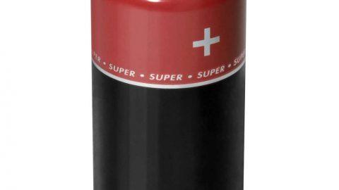 Batterie al litio-solfo nel prossimo futuro?