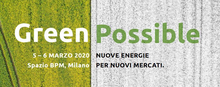 biogasitaly 2020
