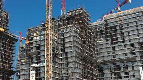 ASSISTAL chiede al Governo la sospensione dei cantieri