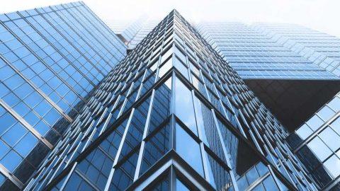 Segnali incoraggianti per il settore costruzioni secondo ANAEPA-Confartigianato