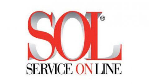 Gruppo SOL Tiessea Service On Line