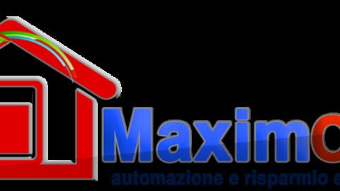 MaximOne