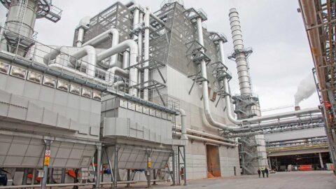 Massimizzare l'efficienza energetica nell'industria. Webinar gratuito di Enel X – 29 settembre 2020