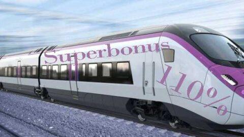 Superbonus 110%: indagine ANCE