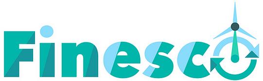 Logo Finesco