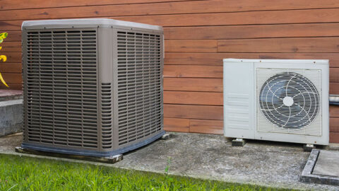 UNI EN 378-3:2021 Sistemi di refrigerazione e pompe di calore – Requisiti di sicurezza e ambientali – Parte 3: Sito di installazione e protezione delle persone