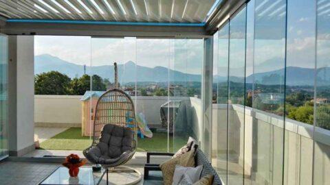 UNI 11404:2021 Vetrate per impiego in edilizia residenziale – Qualità ottica e visiva