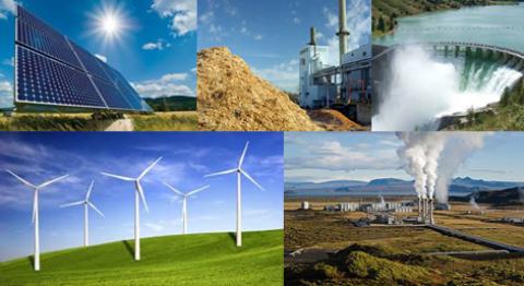 Relazione sulla situazione energetica nazionale 2021