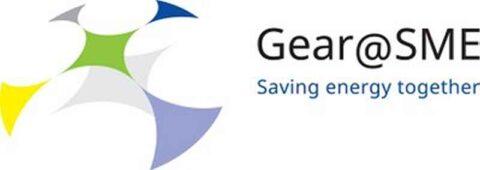 Risparmiare senza investire: come muoversi sul mercato libero dell'energia – GEAR@SME