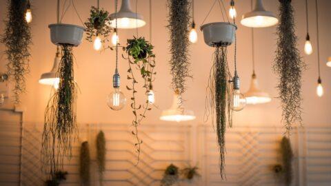 UNI/TS 11826:2021 Illuminazione di interni residenziali domestici con luce artificiale