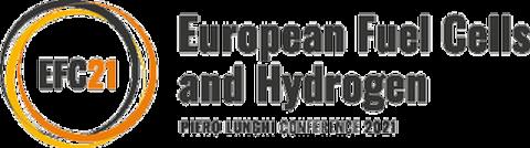 EFC2021, 15 – 17 dicembre 2021