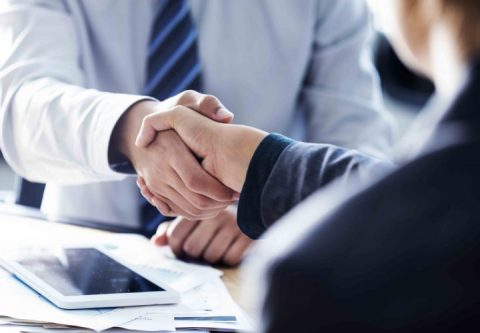 Corso abilitante per mediatore civile e commerciale