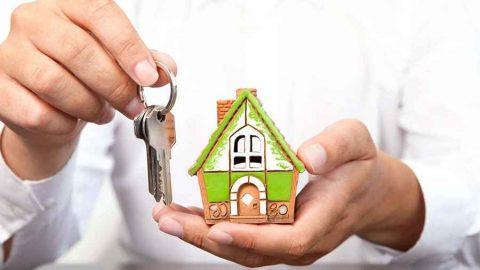 OMI Agenzia delle Entrare: migliora il mercato immobiliare nel II trimestre 2021