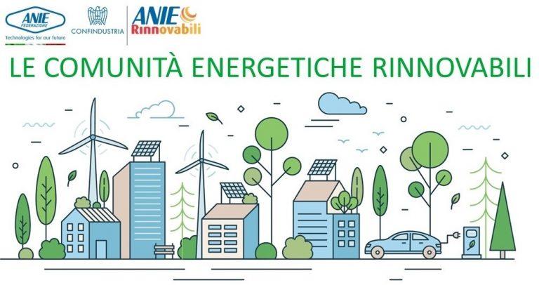 ANIE comunita-energetiche-30-settembre-2021